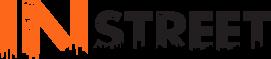 www.instreet.com.tr